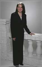 Marci R. Carroll, Esq.