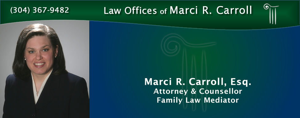 Law Offices of Marci R. Carroll